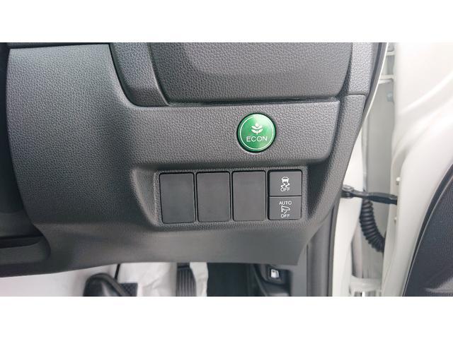 13G・F 助手席回転シート 登録済み未使用車 バックカメラ(17枚目)