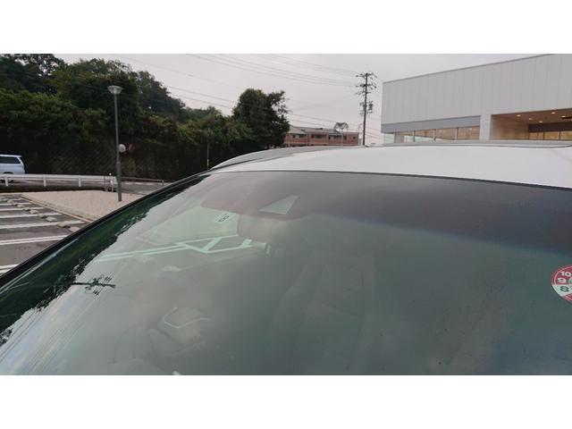 「ホンダ」「CR-V」「SUV・クロカン」「三重県」の中古車8