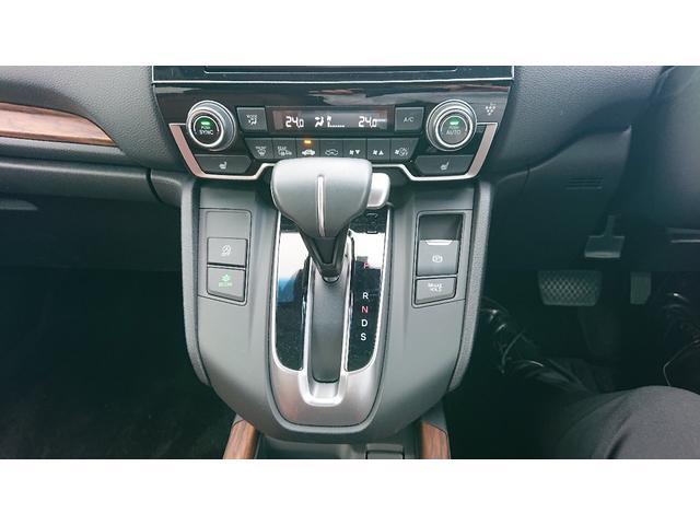 「ホンダ」「CR-V」「SUV・クロカン」「三重県」の中古車15