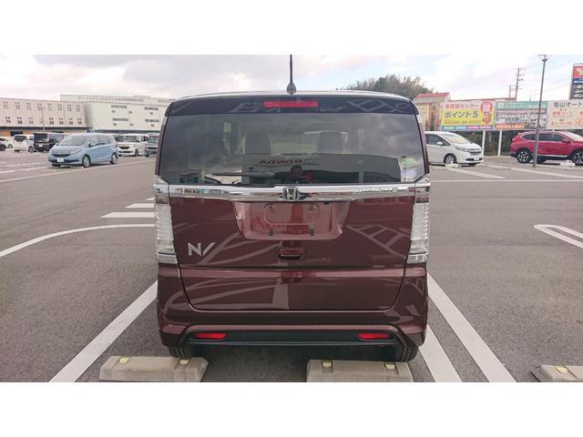 「ホンダ」「N-BOX」「コンパクトカー」「三重県」の中古車3