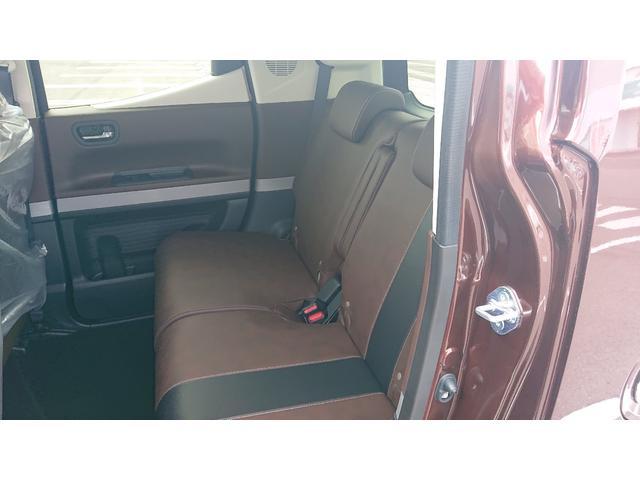 「ホンダ」「N-BOX」「コンパクトカー」「三重県」の中古車17