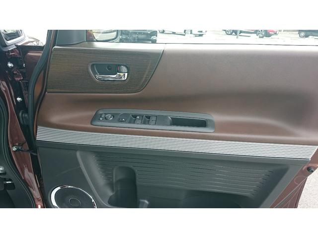 「ホンダ」「N-BOX」「コンパクトカー」「三重県」の中古車18