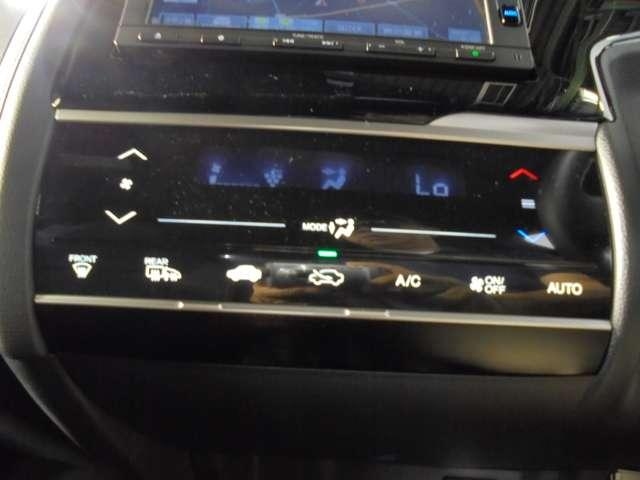 ホンダ フィットハイブリッド Sパッケージ 純正SDナビ 安心PKG LED チョイ乗り車