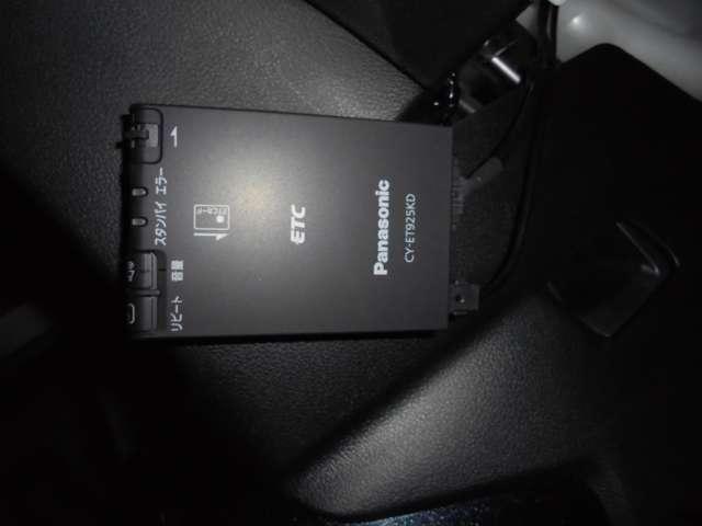 ホンダ N-BOXスラッシュ X・ターボパッケージ Dオーディオ サウンドMS 安心PKG