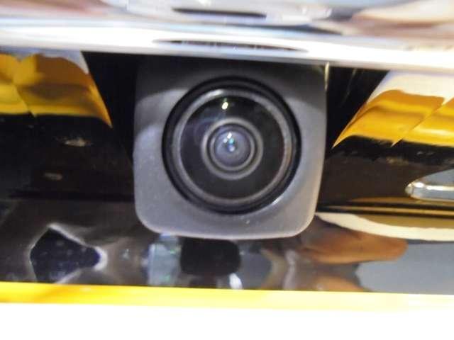 G・Lターボホンダセンシング Wパワスラ Bカメラ 未使用車(6枚目)