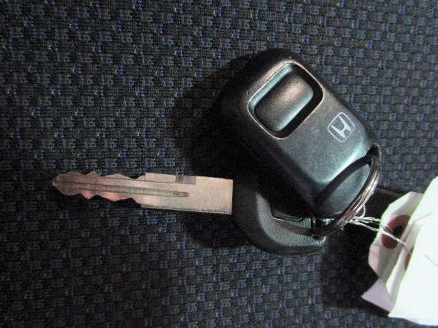 G 純SDナビTV 4WD キーレス Bトゥース 1オーナー(6枚目)