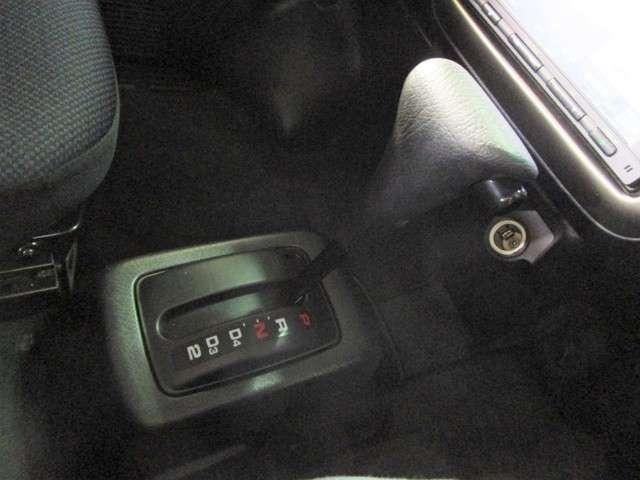 G 純SDナビTV 4WD キーレス Bトゥース 1オーナー(8枚目)