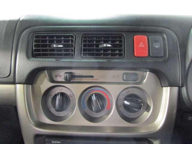 G 純SDナビTV 4WD キーレス Bトゥース 1オーナー(9枚目)