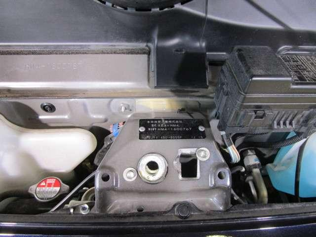 G 純SDナビTV 4WD キーレス Bトゥース 1オーナー(20枚目)