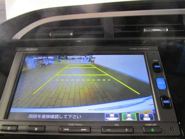 ハイブリッドZ 純SDナビTV 安心PKG クルコン LED(6枚目)