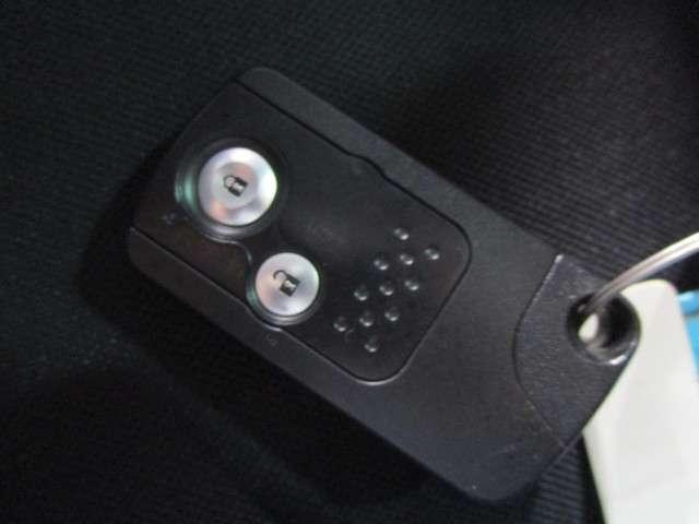 ディーバスマートスタイル 社外SDナビ インテリキー HID(6枚目)