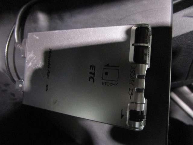 ディーバスマートスタイル 社外SDナビ インテリキー HID(7枚目)