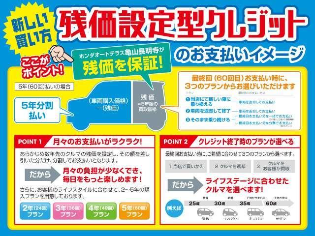 Gインテリアカラーパッケージ 社外SDナビTV チョイ乗り車(3枚目)