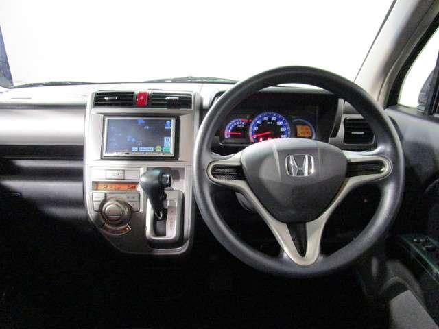 「ホンダ」「ゼストスパーク」「コンパクトカー」「三重県」の中古車11