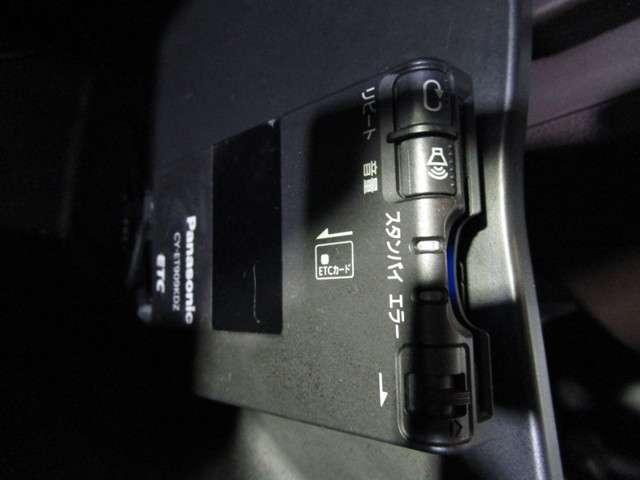 Gターボパッケージ 社外SDナビTV 安心PKG 1オーナー(8枚目)