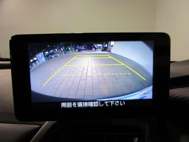「ホンダ」「S660」「オープンカー」「三重県」の中古車6