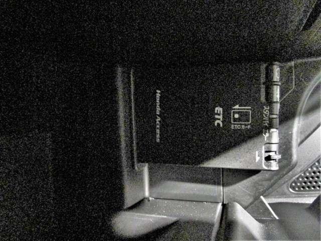 「ホンダ」「S660」「オープンカー」「三重県」の中古車8