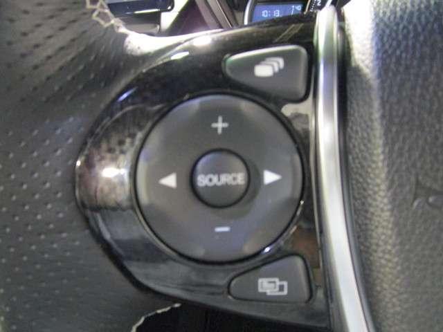 「ホンダ」「S660」「オープンカー」「三重県」の中古車11