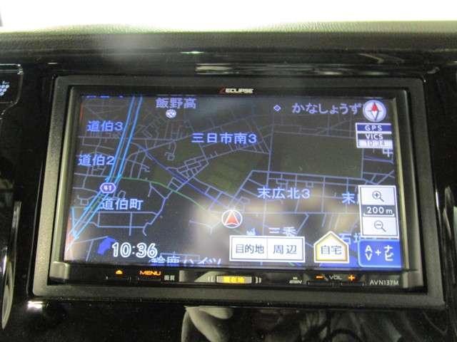 「ホンダ」「N-WGN」「コンパクトカー」「三重県」の中古車5