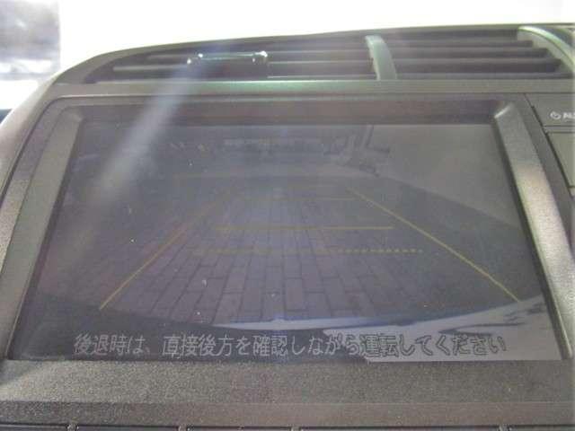 X特別仕様車 HDDナビエディション Bカメラ ワンオーナー(6枚目)