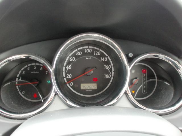 ホンダ フィット A ワンオーナー コーナーポール 自社買取車
