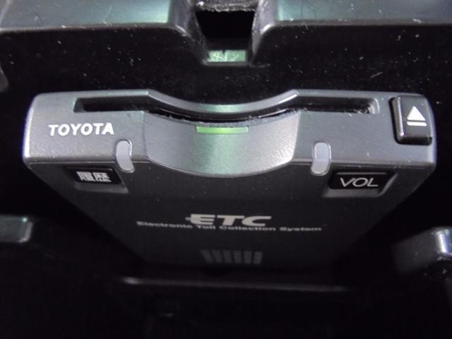 トヨタ プリウス S 純正CD 純正AW ETC キーレス バックカメラ