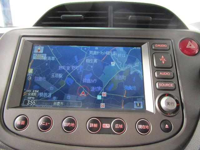 G-Fパッケージ純正HDDナビTV Bカメラ ETC 買取車(2枚目)