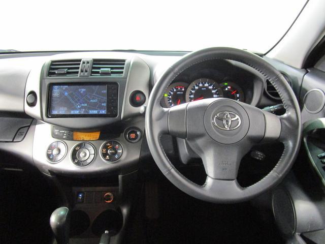 「トヨタ」「ヴァンガード」「SUV・クロカン」「三重県」の中古車10