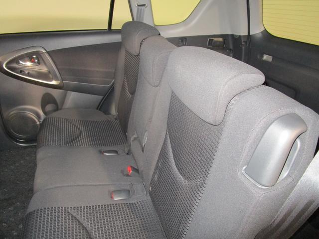 「トヨタ」「ヴァンガード」「SUV・クロカン」「三重県」の中古車12
