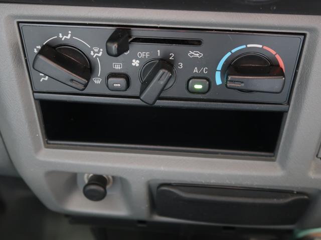 三菱 ミニキャブバン 1オーナー ハイルーフ 5速MT クラッチディスク新品交換済