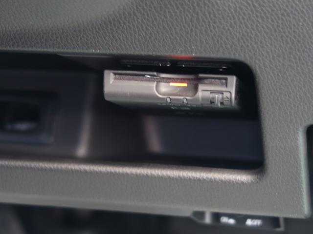 1オーナー純正ナビTV全周囲カメラ 両側電動スライド 禁煙車(14枚目)