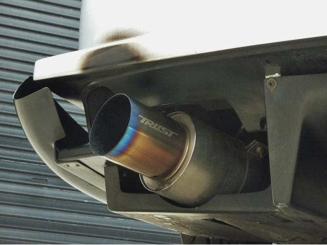 日産 180SX タイプ X S15エンジン V-Pro  GT2835Pro