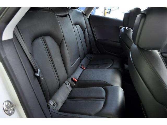 3.0TFSIクワトロ RS仕様 新品車高調 20in(20枚目)