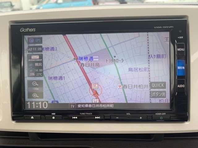 「ホンダ」「N-ONE」「コンパクトカー」「愛知県」の中古車12