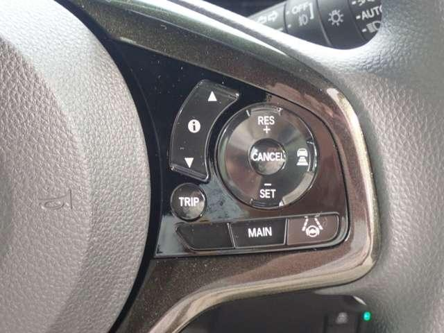 「ホンダ」「N-BOX」「コンパクトカー」「愛知県」の中古車14