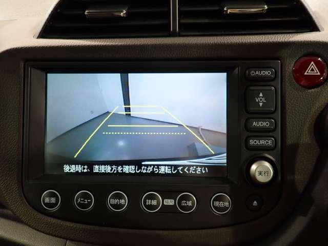 「ホンダ」「フィット」「ステーションワゴン」「愛知県」の中古車5