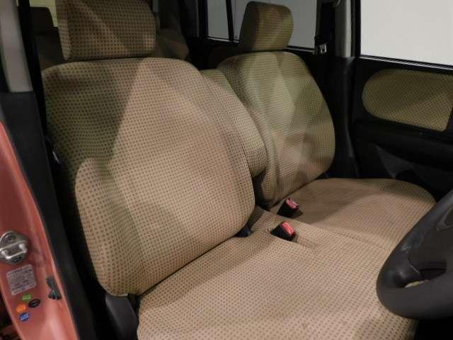「スズキ」「アルトラパン」「軽自動車」「愛知県」の中古車17