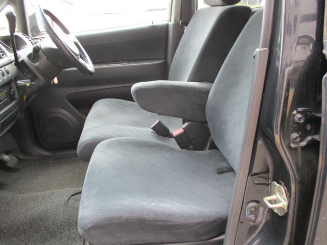 スズキ MRワゴン スポーツ バージョンV ポータブルナビ CD付 ETC車載器