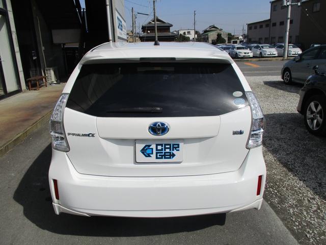 Sツーリングセレクション ナビ TV ETC 1年間保証付(9枚目)