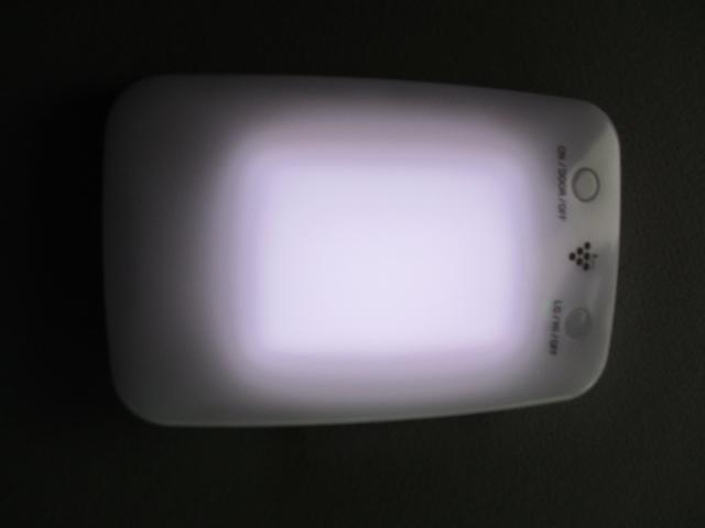S フルセグTV HDDナビ ETC カメラ 無料保証付(14枚目)