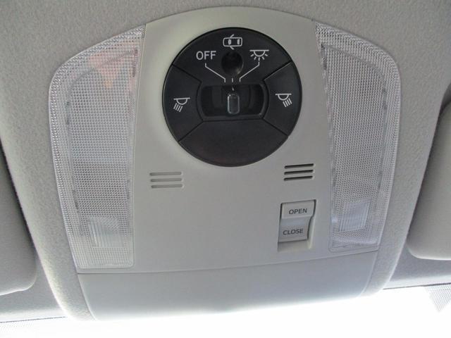 S LEDエディション サンルーフ SDナビ 無料保証付き(18枚目)