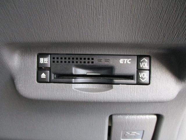 Sツーリング ETC HDDナビ Bカメラ 無料保証付(17枚目)