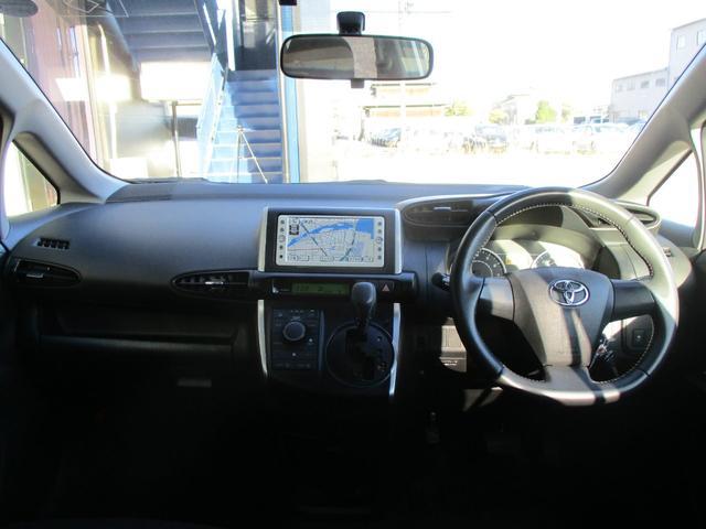 「トヨタ」「ウィッシュ」「ミニバン・ワンボックス」「三重県」の中古車13
