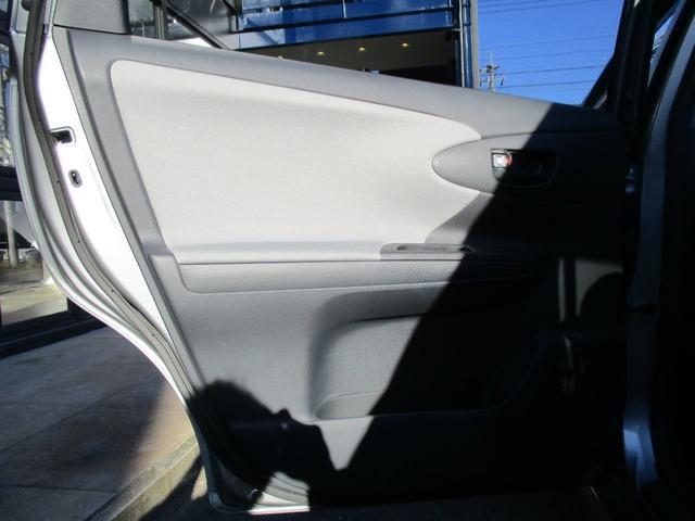 「トヨタ」「ウィッシュ」「ミニバン・ワンボックス」「三重県」の中古車21