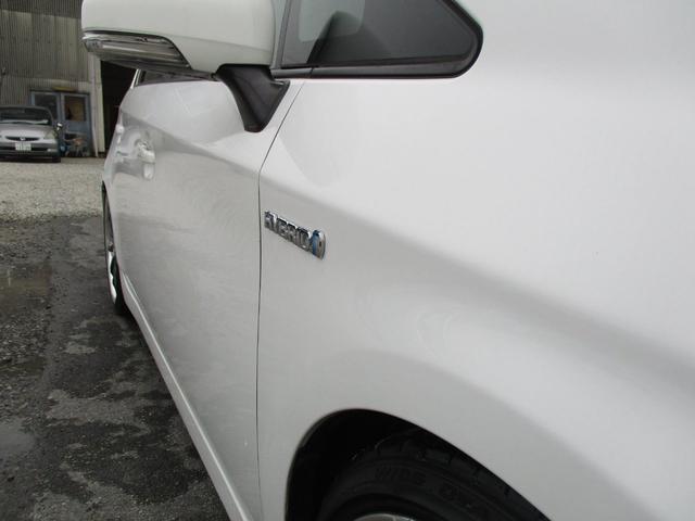 「トヨタ」「プリウス」「セダン」「三重県」の中古車2