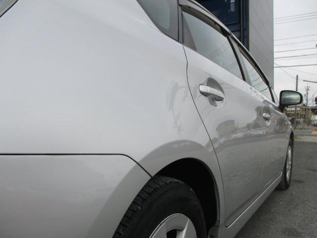 「トヨタ」「プリウス」「セダン」「三重県」の中古車12