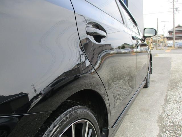 「トヨタ」「プリウスα」「ミニバン・ワンボックス」「三重県」の中古車12