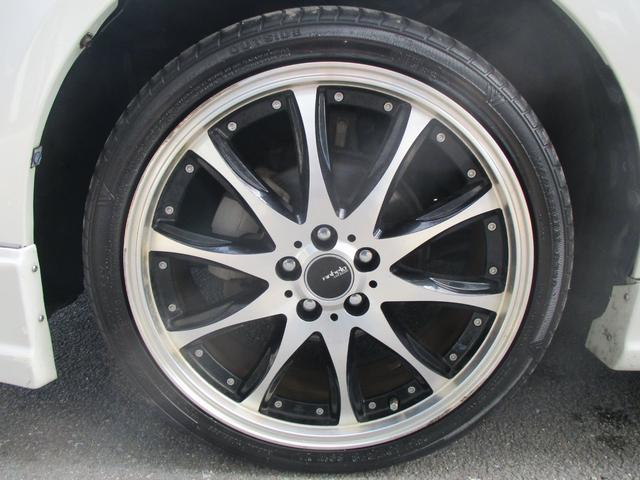 「トヨタ」「プリウス」「セダン」「三重県」の中古車34