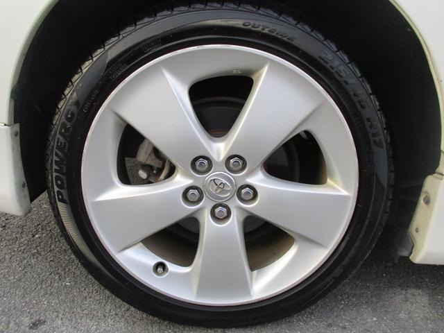 「トヨタ」「プリウス」「セダン」「三重県」の中古車31