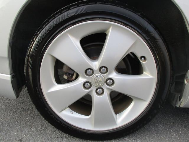 「トヨタ」「プリウス」「セダン」「三重県」の中古車32